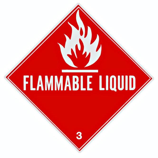 flammable-liquid-fire-danger-canstockphoto763118