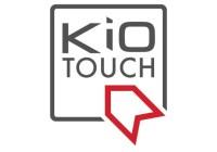 kiotouch kiosk software