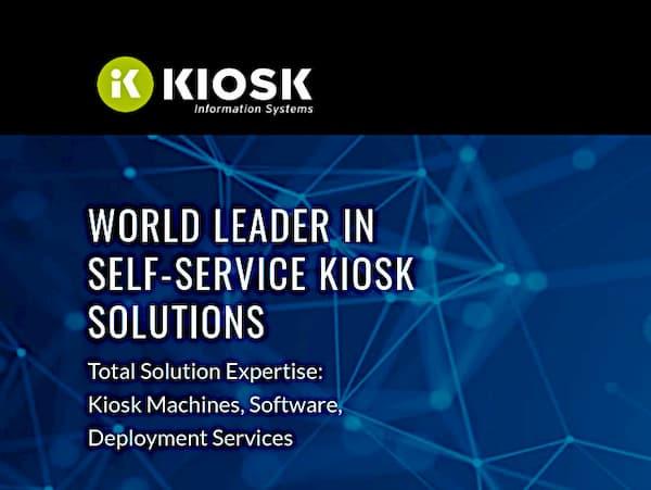 kiosk-logo-kis-hero-enh-sq