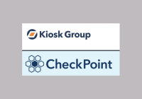 Checkpoint Temperature Kiosk FAQ