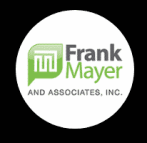 Frank Mayer and Associates, Inc. Logo and link