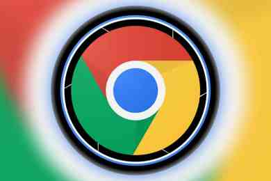 Chrome Gets NFC enabled