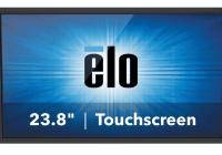 elotouch touchscreen 2494L open frame model