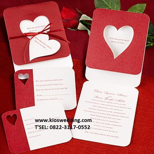T Sel 0822 3117 0552 Percetakan Undangan Pernikahan Medan Model