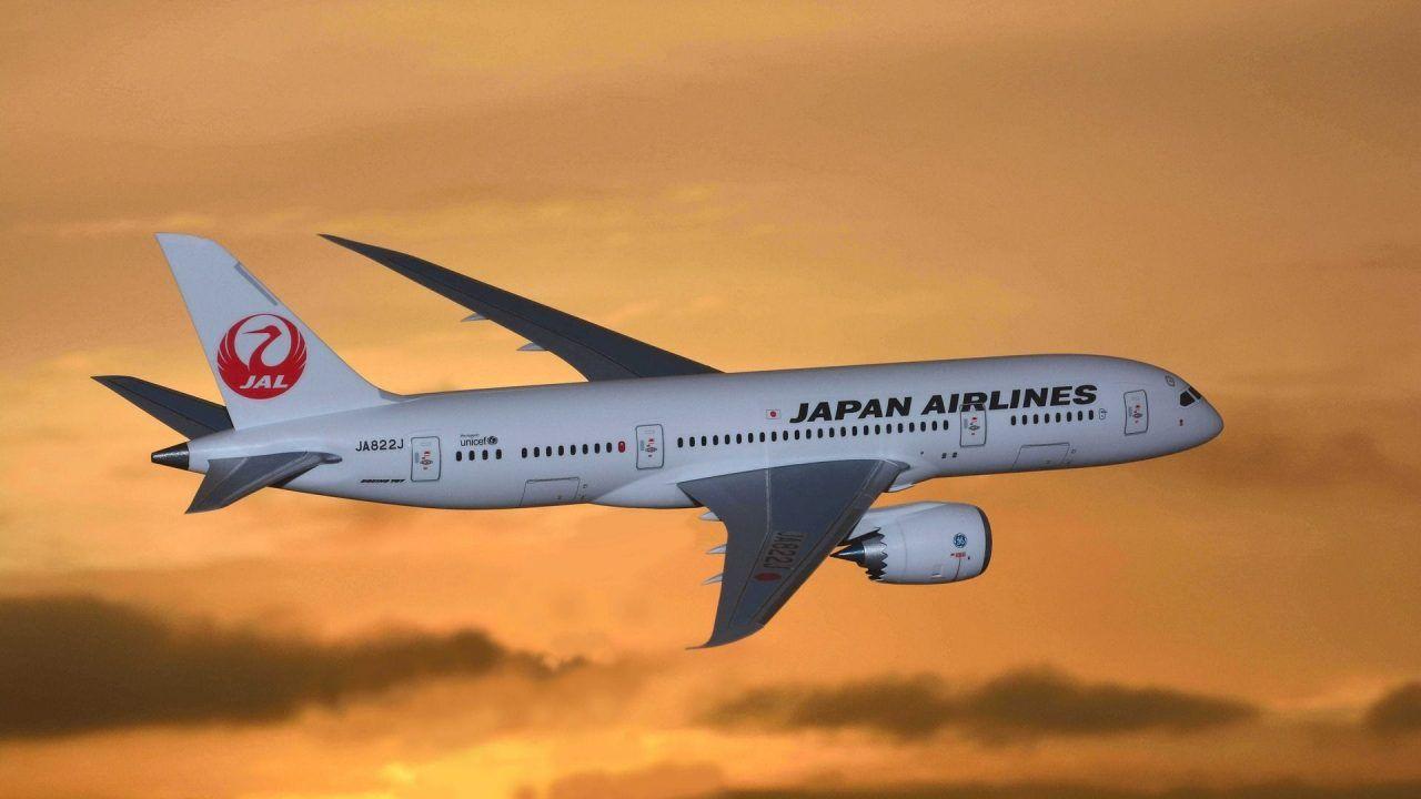 Viajes Japón