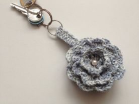 http://www.etsy.com/listing/127461775/sky-blue-keychain-crochet-flower-key?ref=sr_gallery_8&ga_search_query=keychain+crochet&ga_order=most_relevant&ga_view_type=gallery&ga_ship_to=ZZ&ga_page=2&ga_search_type=all