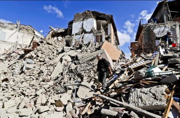 Terremoto_01