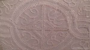 1200-50_tablecloth_Zurich_circle01