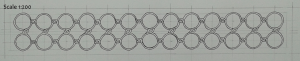 design-pattern-circles