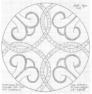design8-pattern-drawing