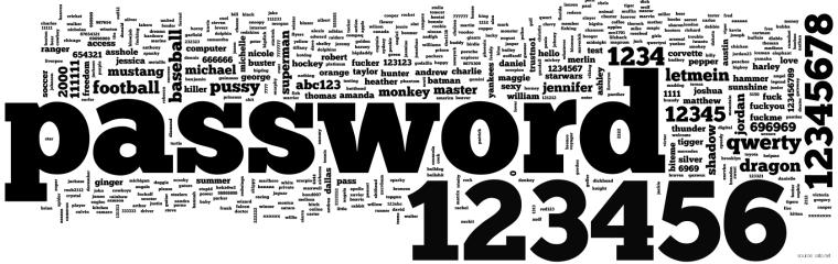 password-123