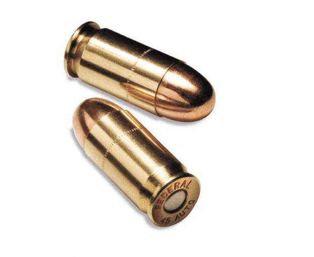 Bulletz