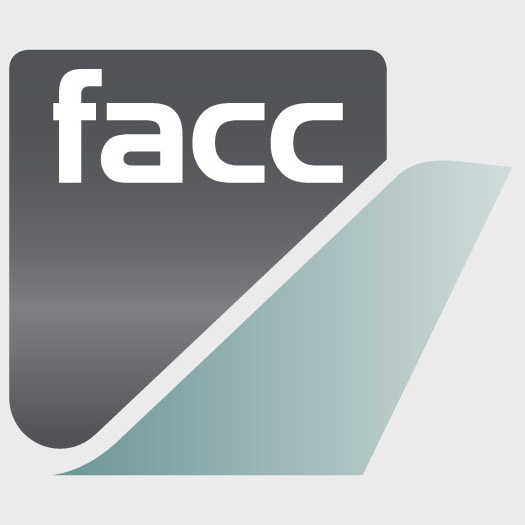 FACC-12-00x_Jobs4You.indd