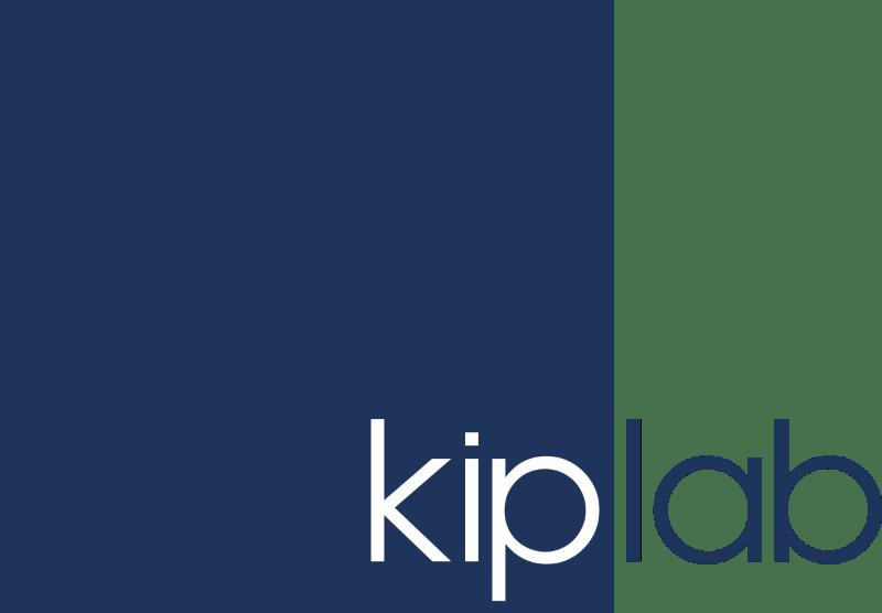 kip lab