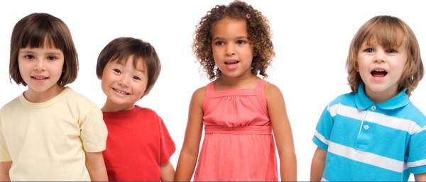 School Starting Age for Summer Babies Should Change