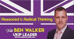 ben walker 1