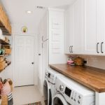Laundry Room Makeover Reveal Mudroom Laundry Room Combo Ideas