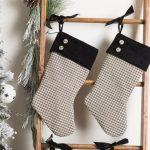 Diy Christmas Decorating Ideas Kippi At Home