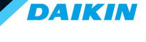 Aer conditionat Daikin