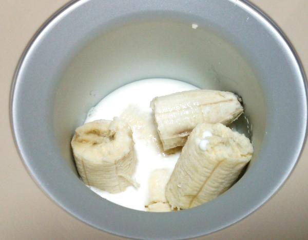 ハイアール アイスクリームメーカー アイスデリ