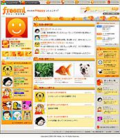 fmls.jpg