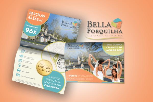 BELA_FORQUILHA_FOLDER