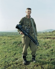 omri-givatti-brigade-golan-heights-israel-march-29-2000-web