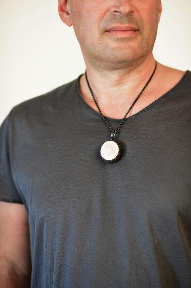 Fritsch_necklace_body7