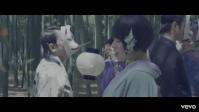 椎名林檎さんMVのクリエイティビティが中毒レベル。