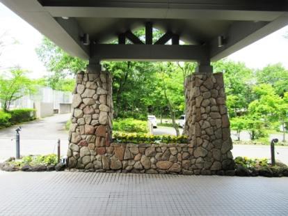 hotel_villa-kitakaruizawa