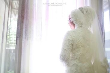Wedding Prewedding Yogyakarta Solo Semarang Malang Madiun