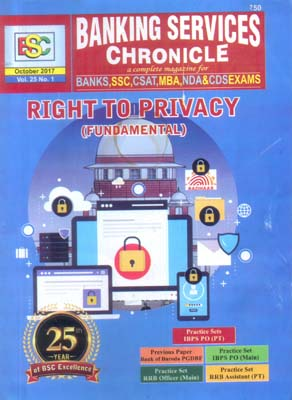 Bsc banking service chronicle magazine october 2017 pdf jobwik click here to readdownload bsc chronicle october fandeluxe Choice Image