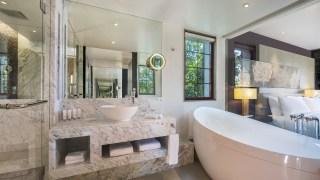 Classic-Bathroom