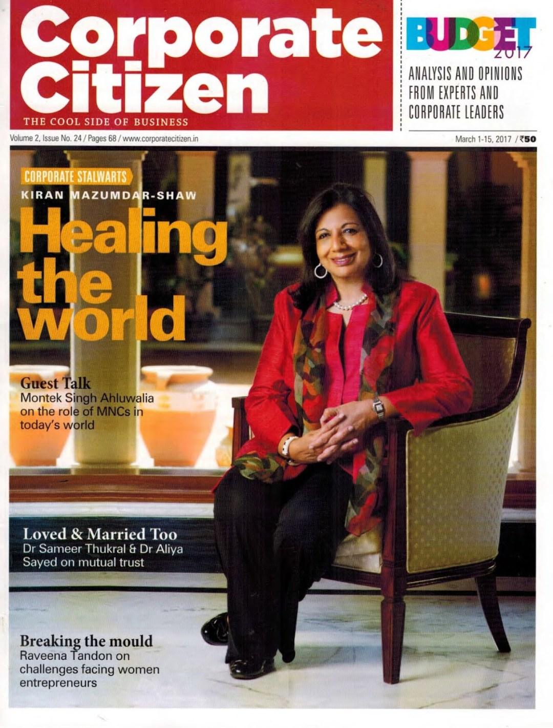 KMS-Corporate-Citizen-Healing_The_World_Mar2017-1