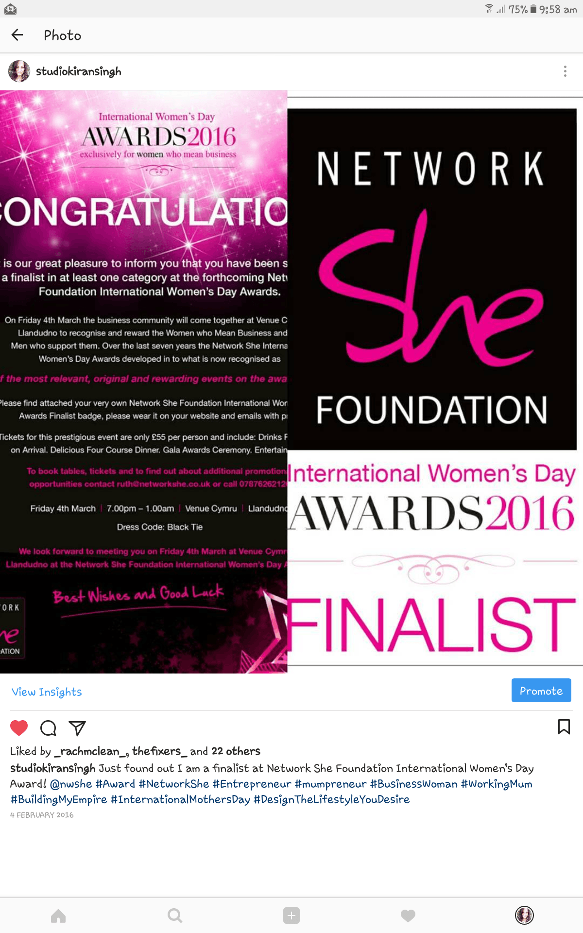 Network-She-Foundation-As-seen-in
