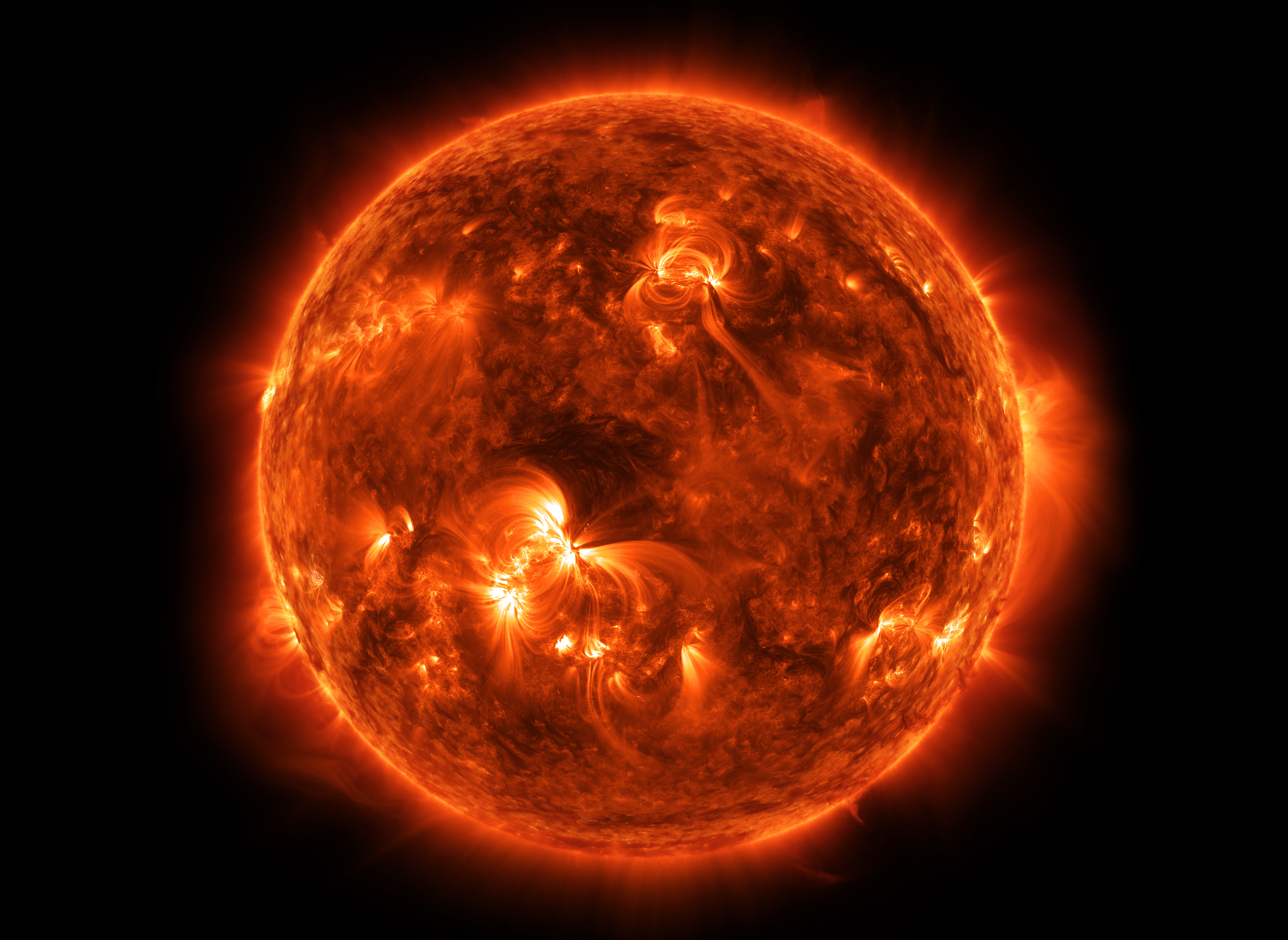 The Facts About Our Sun Star Type Is Yellow Dwarf G2v
