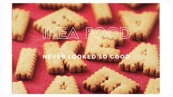イケアおすすめ商品、食品でおしゃれで美味しい人気なモノ10選!