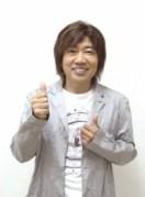 伊藤 秀志さん