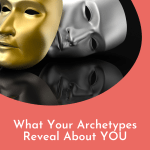 Blog article on archetypes