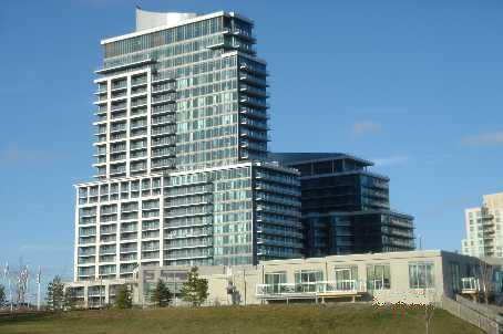 Waterview Condos
