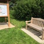 Duggleby Bench