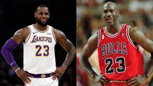 stop comparing jordan and lebron