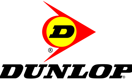 Incident: Dunlop's Aussie site caught up in CryptXXX ransomware-spreading campaign | iTnews