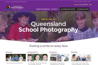 Incident: Hackers steal thousands after Queensland School Photography targeted online | ABC News (Australia)