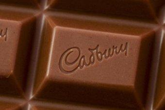 Incident: Petya cyber attack: Cadbury chocolate factory in Tasmania hit by ransomware | ABC News (Australia)