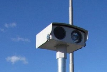 Incident: Contractor spreads WannaCry to Vic traffic cameras  iTWire