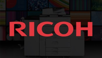Ricoh Australia