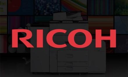 Incident: Ricoh Australia Scrambles to Fix Document Leak | InfoRiskToday
