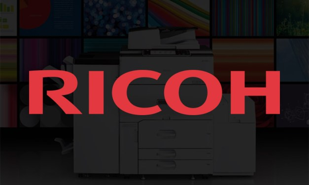 Incident: Ricoh Australia Scrambles to Fix Document Leak   InfoRiskToday