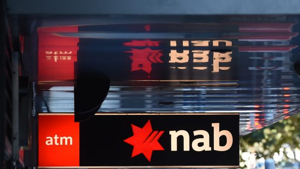 Incident: NAB reveals 13,000-person data breach at 6PM Friday | iTnews